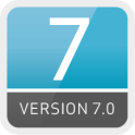 version_7.0_icon